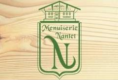 NANTET MENUISERIE